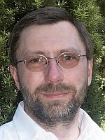 H.-Jürgen Berger
