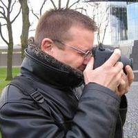 H.-Peter Küppers