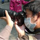 H1N1 GOOD1