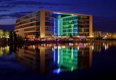 H2-Office Duisburg