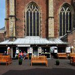 Haarlem NL