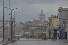 Habana 2009