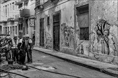 Habana 61
