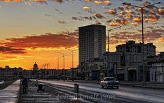 Habana despertando