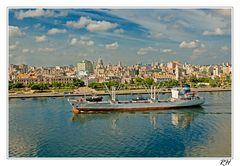 Habana Harbour