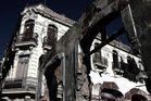 Habana - Impresiónes (10)