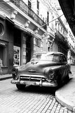Habana - Impresiónes (2)