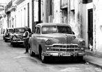 Habana - Impresiónes (5)