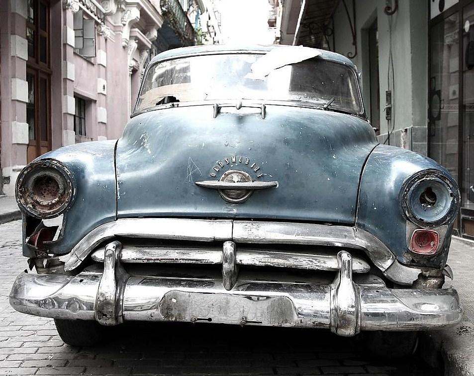 Habana - Impresiónes (6)