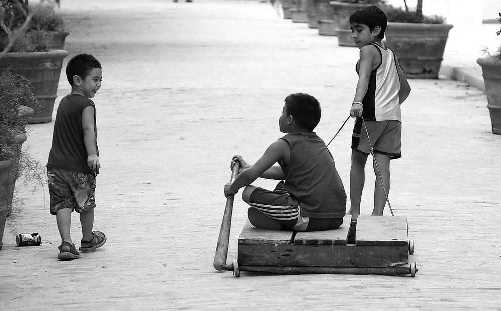 Habana - Impresiónes (8)