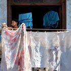 Habana vieja - 2 -