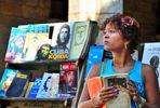Habana vieja - 4 -