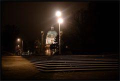 Haben Sie Wien schon bei Nacht gesehn?
