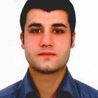 Habib Jamshidi