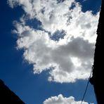 Hablemos de nubes