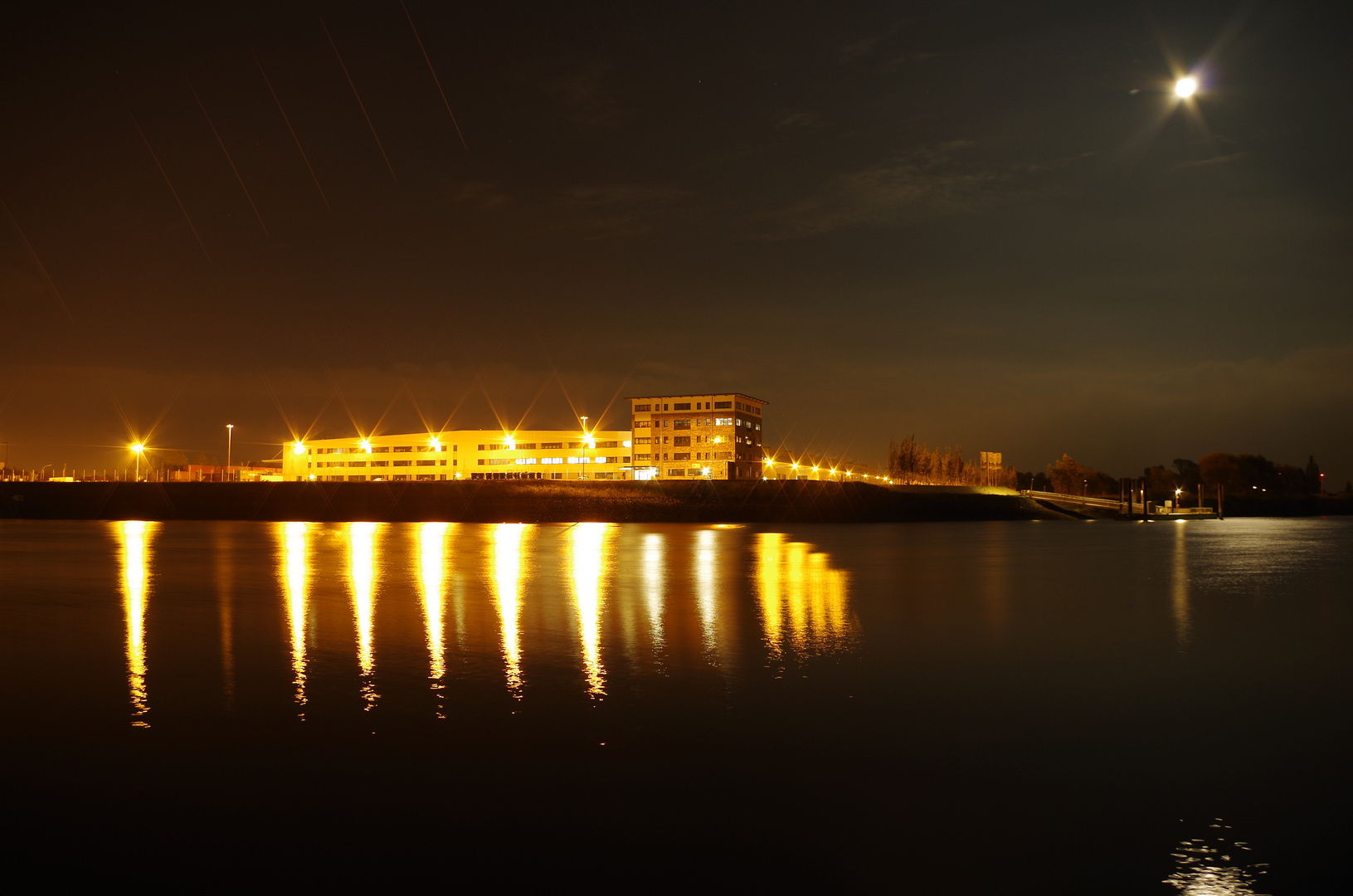 Haburger Hafen 3