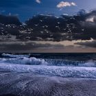 Hacia el mar