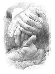 Hände haben viel zu erzählen  (1127)
