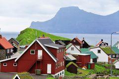 Häuser für Klein und Gross