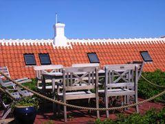 Häuser in Skagen 2
