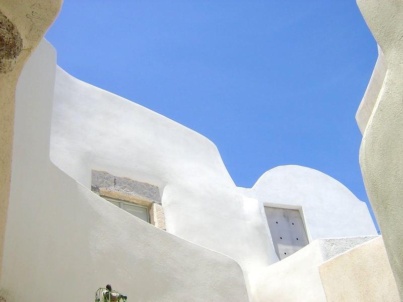 Häuserkunst