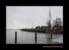 Hafen-Ahrenshoop