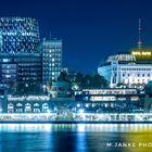 Hafen-City 5