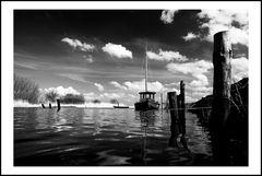 Hafen Grummlin