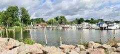 Hafen Klink