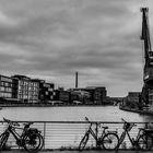 Hafen Münster 2017