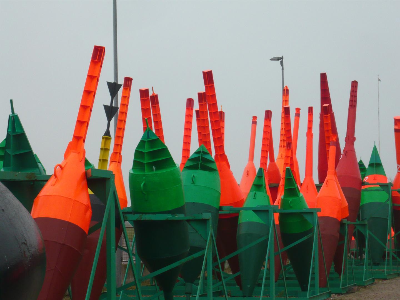 Hafen-Norderney Dez.2011