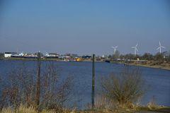 Hafen Oortkaten #2