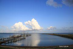 Hafen Rantum