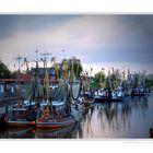 ~Hafen-Romantik~