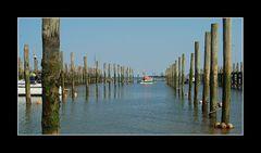 Hafen Wittdün