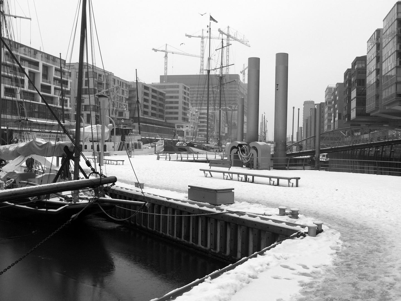 Hafencity 3