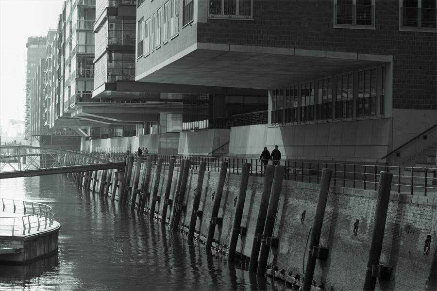 Hafencity 5594