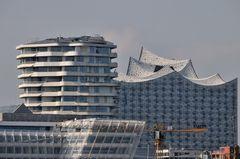 Hafencity #6