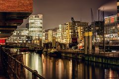 HafenCity 6.0