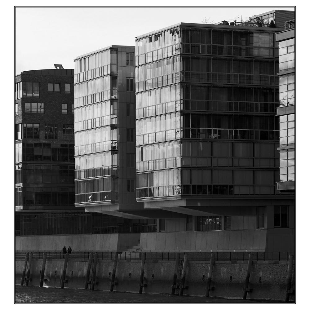 Hafencity