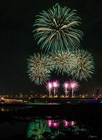 Hafenfest Duisburg 2013-3