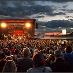 Hafenfest Wedel 2014