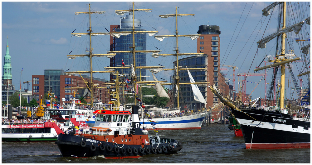 Hafengeburtstag 13