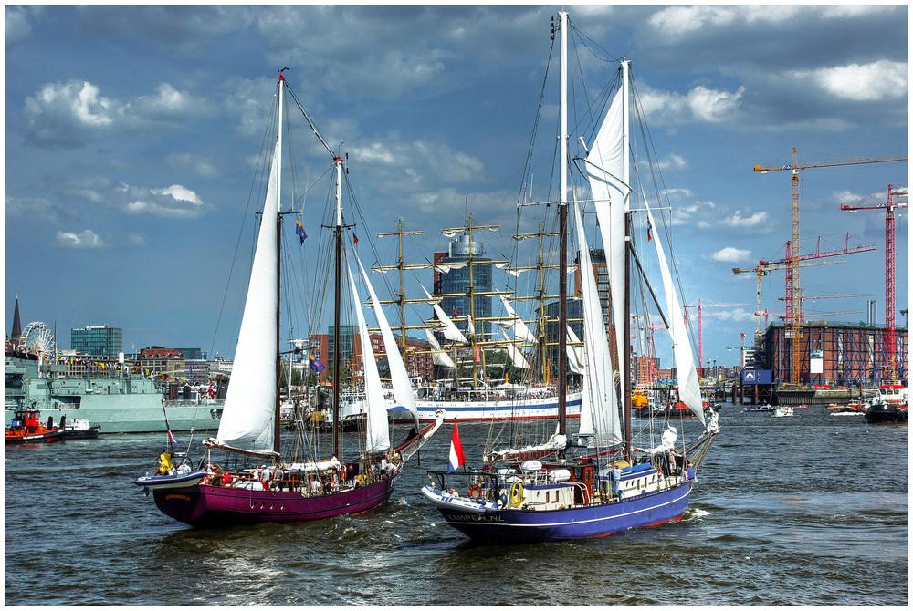 Hafengeburtstag 14