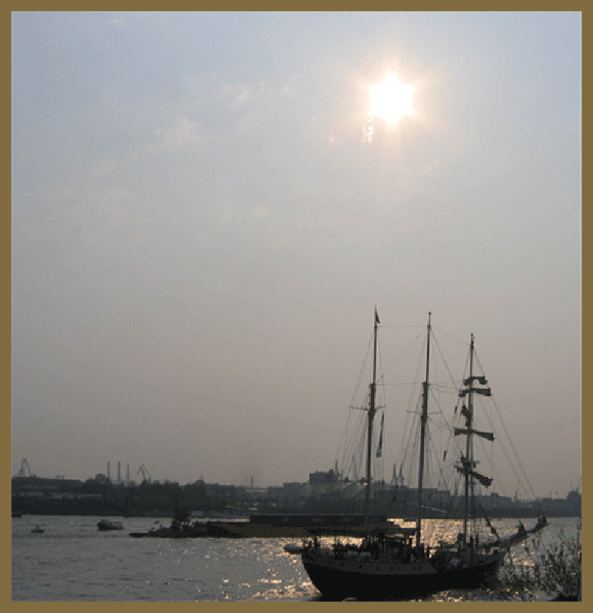 Hafengeburtstag 2006