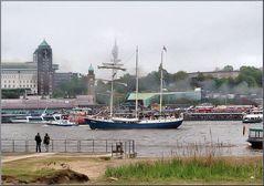Hafengeburtstag 2010 (2)