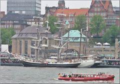 Hafengeburtstag 2010 (4)