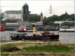 Hafengeburtstag 2010 (5)