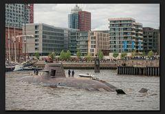 Hafengeburtstag 2012 / b