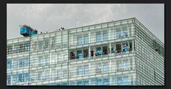 Hafengeburtstag 2012 / g